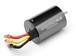 MM-22BL 3215KV Brushless Motor