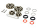 Differential-Getriebeteile Set (1) 2WD