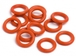 O-Ring Set (12St)