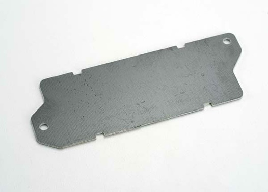 BATTERY HOLD DOWN PLATE