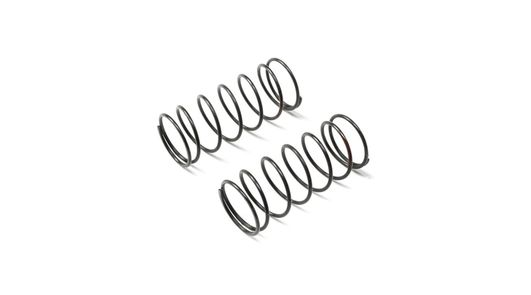 Brown Front Springs, Low Frequency, 12mm (2)