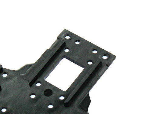 DIMEC CHASSIS DEX210 (+8mm) (Typ