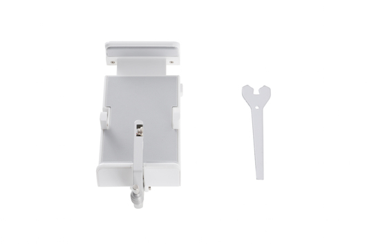 DJI Phantom 4 - Smartphone / Tablet Halter (PART 31)