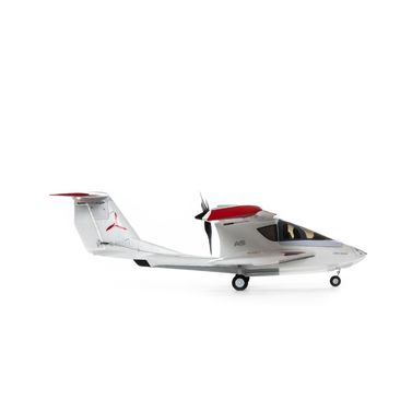 E-flite ICON A5 1300 mm Park Flyer PNP