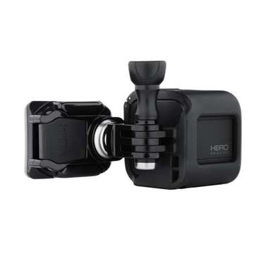 GoPro HERO5 Session/Hero Session Side Mount