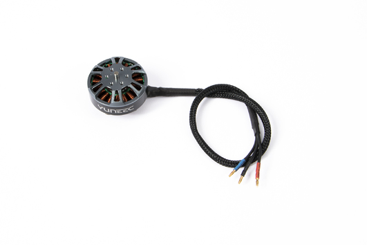 H920 U4910-2 Brushless Motor