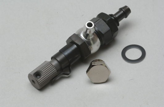 OS Engine Remote Needle Assembly - (9B)