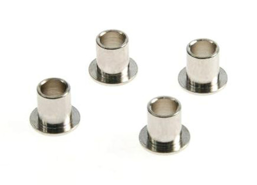 STEERING KNUCKLE BUSHING (4pcs)