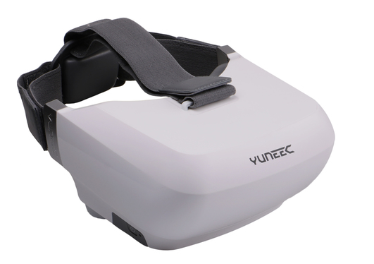 Yuneec SkyView FPV Brille