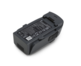 DJI Spark - Intelligent Flight Battery 3S 1480 mAh (Part3)