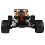 Fighter Truggy 4 RTR