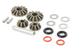 AR310378 Differential-Getriebeteile Set (1) 2WD