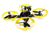 Blade Scimitar 170 FPV BNF Basic Racecopter