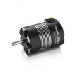 Elektromotor Hobbywing Xerun 3652SD Brushless Motor 6100kV Sensored 5mm Welle