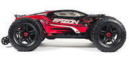 Fazon 6S BLX EDC 4WD - 1/8 Monster Truck - RTR