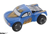High Speed Shortcourse 2WD RTR 1:32 Blau