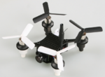 MS Q70 FPV Racing Quadrocopter