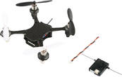 MS Q90B-C mini FPV Racer 90mm F3 Evo inkl.Spektrum Satellit