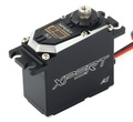 Servo Xpert High-Voltage Standard AS8601-HV