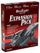 Simulator Real Flight G6 (G6.5) Expansion Pack 8